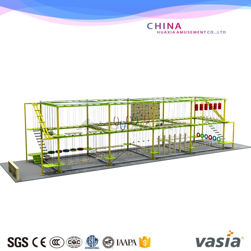 Vasia rope course VS5-170618-144A-31A
