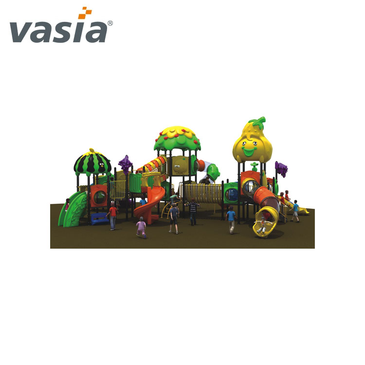 Children play game equipment outdoor,kids outdoor playground,sports equipment for sale VS2-59-64-2